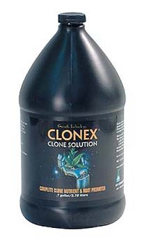 CLONEX Solution Gallon