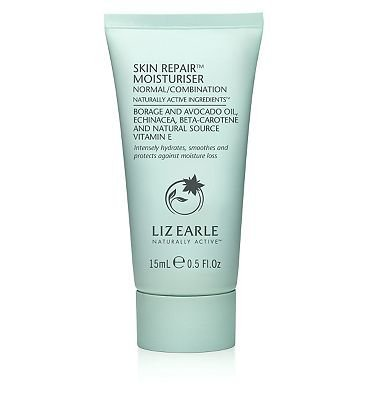 liz-earle-skin-repair-for-normal-or-combination-skin-15ml-by-liz-earle