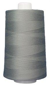 #3023 Light Gray Omni Thread by Superior Threads ()