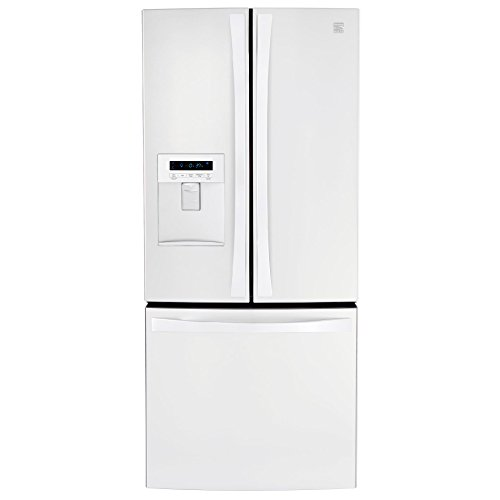 refrigerator 30 inches wide - 4