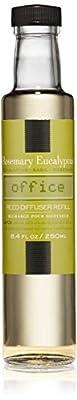 LAFCO Diffuser Refill, Rosemary Eucalyptus, 8.4 fl. oz.