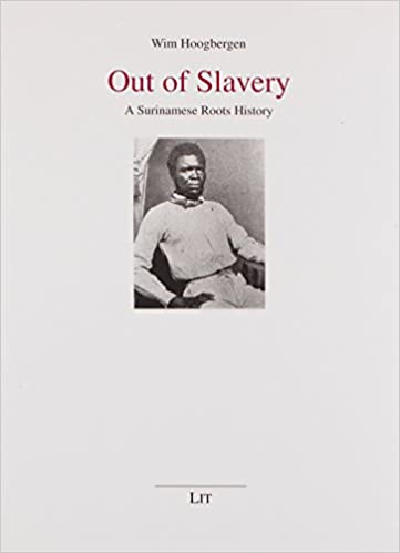 FULL Out Of Slavery: A Surinamese Roots History (Ethnologie: Forschung Und Wissenschaft). EDUCAL Material Dominik music Lutheran Browse