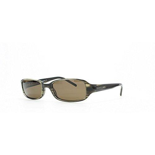 Mexx 6011 200 Green Sunglasses For - Sunglasses Mexx
