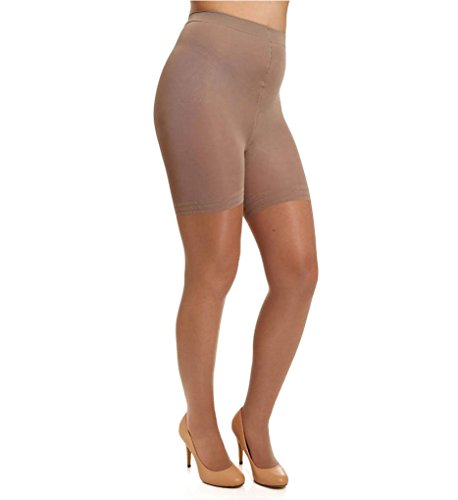 donna-karan-hosiery-signature-sheer-satin-pantyhose-medium-nude