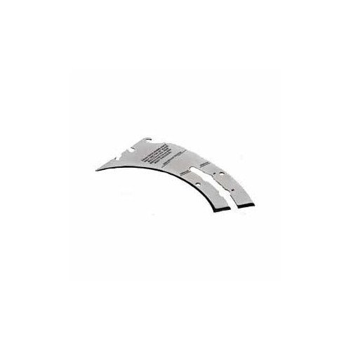 Delta 78 965 Biesemeyer Kerfs Riving product image