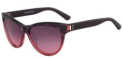 Calvin Klein Sunglasses 7957