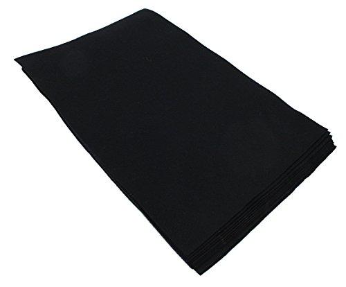 Fiesta Fabric - 9