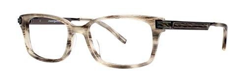 JHANE BARNES - Monture de lunettes - Femme