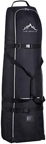 himal-soft-sided-golf-travel-bag