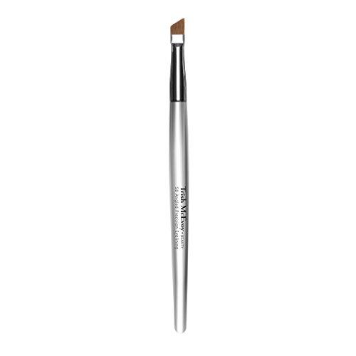 Trish McEvoy Makeup Brush - 50 Angled Eye Lining by Trish McEvoy