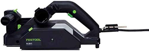 Festool HL 850 E Electric Hand Planers product image 4