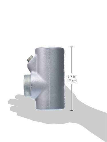 Silver Wera 05057568001 Z Bits for hex Socket Screws 840//2-5//16x70mm