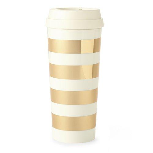 kate-spade-new-york-thermal-mug-gold-stripe