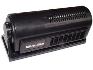 12v Heater Fan Windshield Defroster for Boat, Caravan, Rv...
