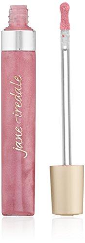 Jane Iredale PureGloss Lip Gloss-Pink Candy