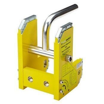 Magswitch Stiffener Alignment Tool