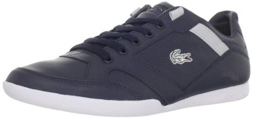 Sneaker Lacesio Mens Telesio Ag Blu Scuro / Grigio Chiaro