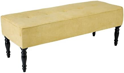 angelo HOME Brighton Hill Bench