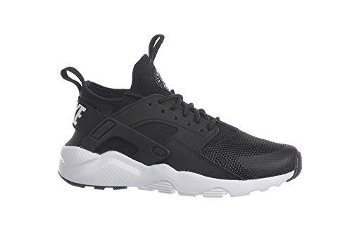 Nero Sneaker Donna Donna Nike Nike Nero Nike Sneaker Donna Sneaker 7qZpA6wq