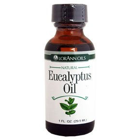 Image result for Eucalyptus oil