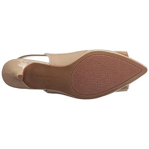72bd99abab4 well-wreapped Adrienne Vittadini Footwear Women's Siyan Dress Pump ...