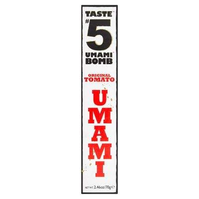 Taste #5 Umami Paste Laura Santini 2.46 oz tube