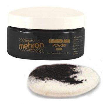 mehron-powder-charred-ash-23oz