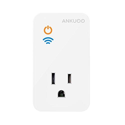 Ankuoo-REC-Wi-Fi-Switch