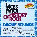 History of Rock: Group Sounds 3