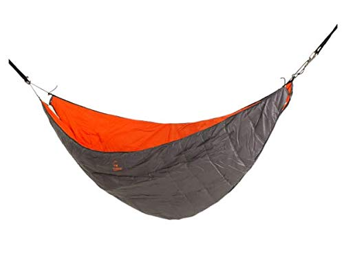 Yukon Outfitters Kindle Under Quilt
