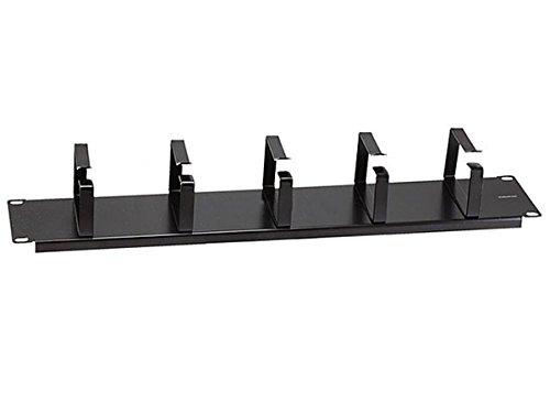 Monoprice Premium Cable Management D Ring