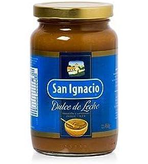 San Ignacio Dulce de Leche - 15.87 oz. (2 Pack)