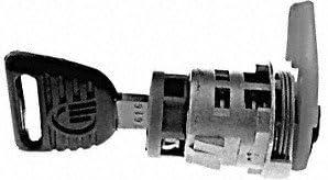 Standard Motor Products DL-31 Door Lock Set