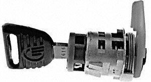 Price comparison product image Standard Motor Products DL-31 Door Lock Set