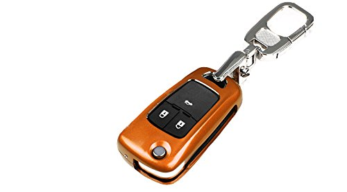 easy-inn-aluminum-car-key-shell-with-key-chaincar-key-cover-for-chevrolet-cruze