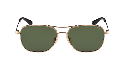 Lunette de Copper G soleil RAW Aviator GS101S Metal STAR G Alcatraz Satin Star wAq6IxH