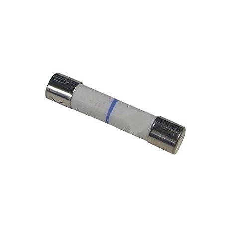 Fagor - Fusible para Micro microondas fagor: Amazon.es: Hogar
