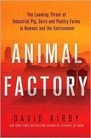 animal factory david kirby - 2