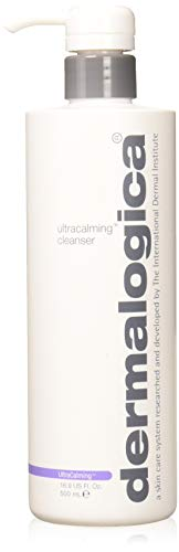 Dermalogica Ultracalming Cleanser, 16.9 Ounce