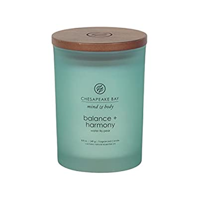 Arrow Chesapeake Bay Candle Mind & Body