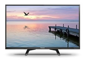 Panasonic Viera TH-24E200DX 24 Inch HD Ready...