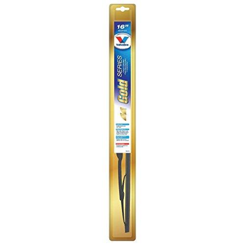 valvoline-vr5g16-valvoline-gold-16-windshield-wiper