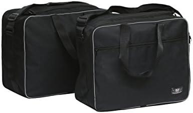 GRANDES EQUIPOS PARA BICICLETAS - Bolsas tipo liner tipo maleta ...