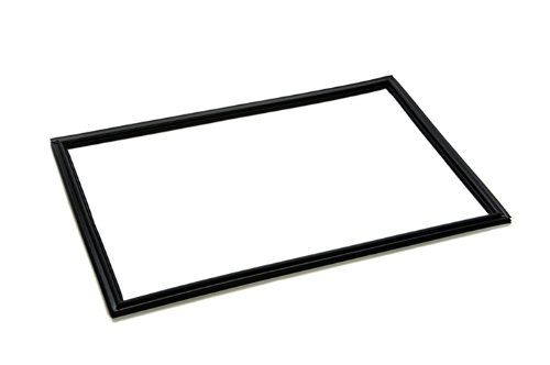 Frigidaire 241872512 Door Gasket for Refrigerator