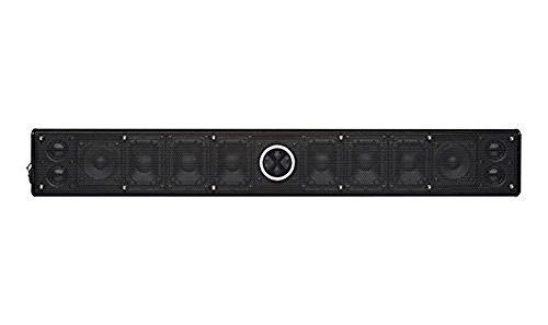 1000 watt sound bar - 6