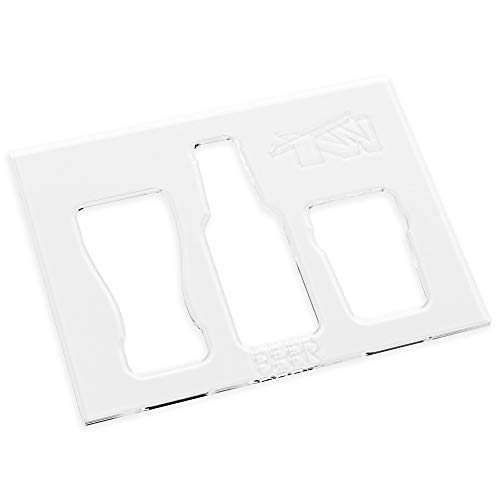 Bestselling Router emplates