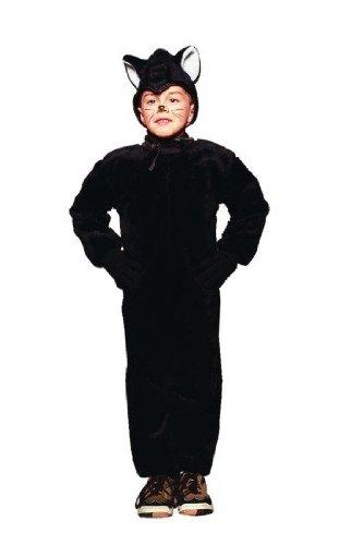 RG Co (Black Cat Child Costume)