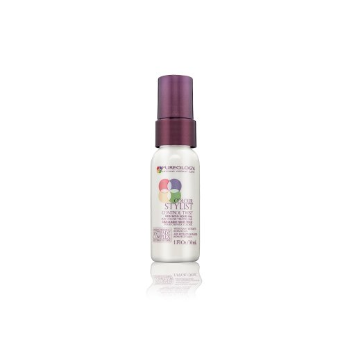 Pureology couleur styliste Twist