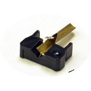 Type 2 Stylus - Shure N75ED Type 2 Stylus - An EVGame Product #PM3127DE