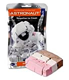 Astronaut Ice Cream Neapolitan Freeze Dried Food 4 Pack